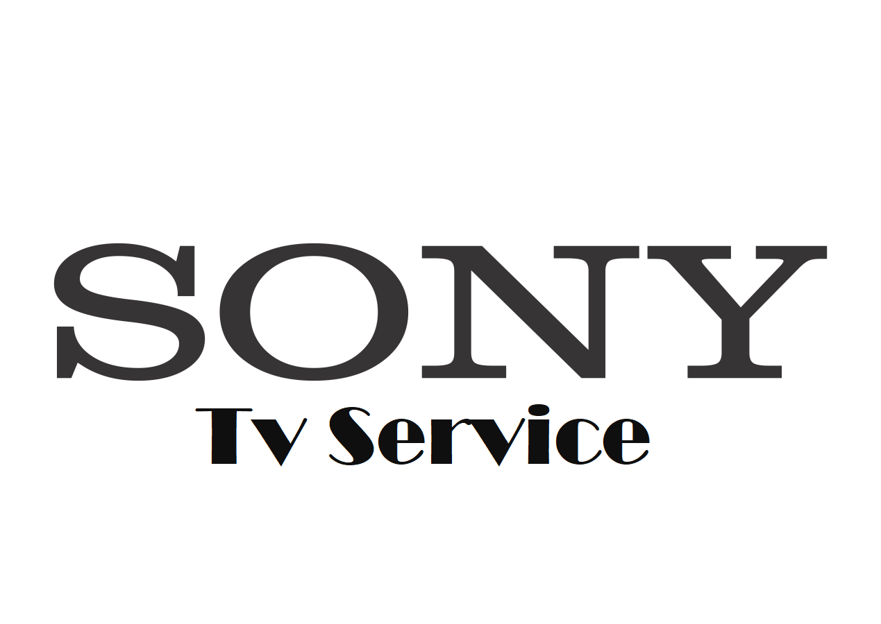 sony_logo_PNG3